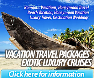 exotic tour packages